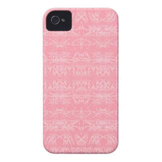 Coque Case-Mate iPhone 4 edss