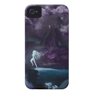Coque Case-Mate iPhone 4 Ils prononcent Tree
