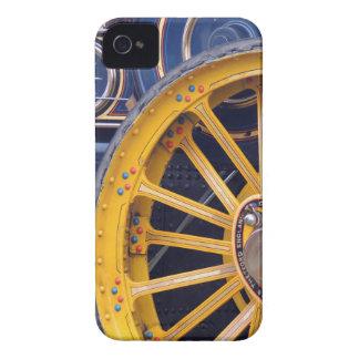 COQUE Case-Mate iPhone 4 IMAGE 195