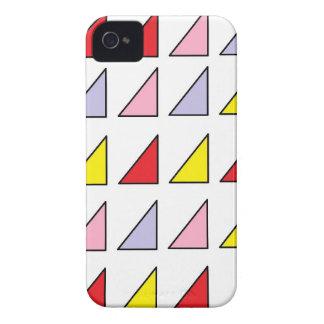 Coque Case-Mate iPhone 4 iPhone 4, art de cas de téléphone par Jennifer
