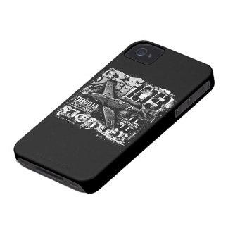 Coque Case-Mate iPhone 4 iPhone/coque ipad de cas de Coque-Compagnon de