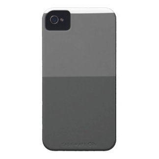 Coque Case-Mate iPhone 4 Jack audio