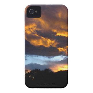 Coque Case-Mate iPhone 4 Le Montana