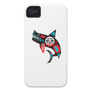 COQUE Case-Mate iPhone 4 LES RIVAGES EEHOLD