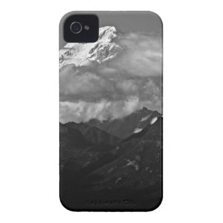 Coque Case-Mate iPhone 4 Parc national Alaska le mont McKinley de Denali