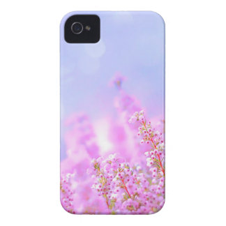 Coque Case-Mate iPhone 4 Plantes en nature