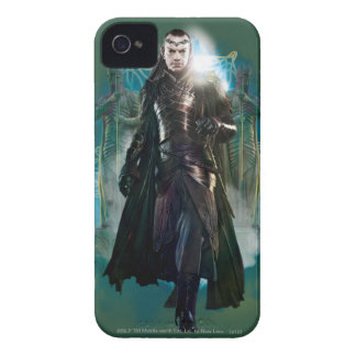 Coque Case-Mate iPhone 4 Plein-Corps d'ELROND™