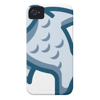 Coque Case-Mate iPhone 4 Poissons