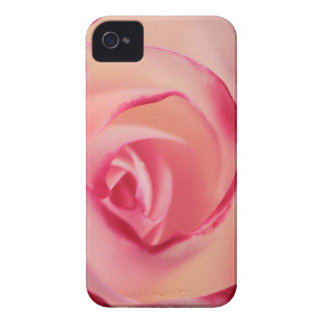 Coque Case-Mate iPhone 4 Rose de rose