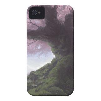 Coque Case-Mate iPhone 4 Sakura plus ancien
