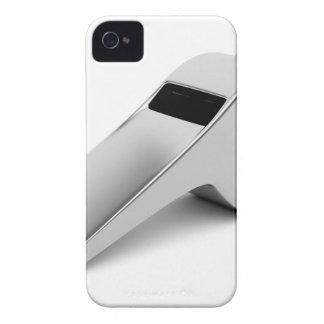 Coque Case-Mate iPhone 4 Sifflement d'arbitre