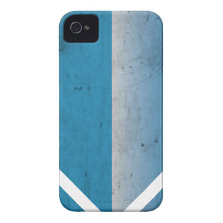 Coque Case-Mate iPhone 4 Uni-Q