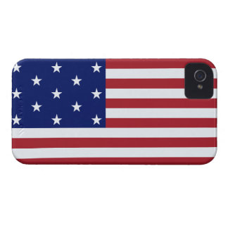 COQUE Case-Mate iPhone 4 USA13