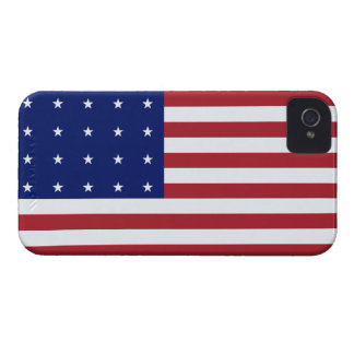 COQUE Case-Mate iPhone 4 USA20