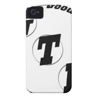 Coque Case-Mate iPhone 4 Vitesse GTR