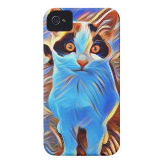 Coque Case-Mate iPhone 4 Willow2 Art26