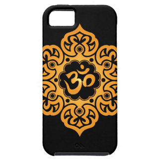 COQUE Case-Mate iPhone 5
