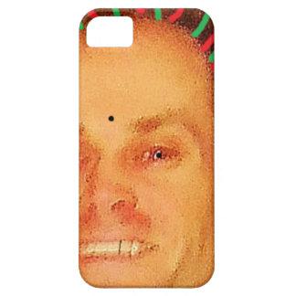 Coque Case-Mate iPhone 5 Baran Baran