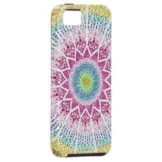 Coque Case-Mate iPhone 5 Bijoux marocains