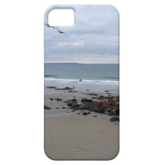 Coque Case-Mate iPhone 5 Cadeaux du Maine