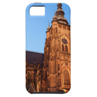 Coque Case-Mate iPhone 5 Cathedral in Prague