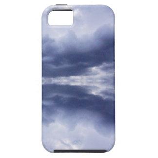 Coque Case-Mate iPhone 5 Cloud mirror