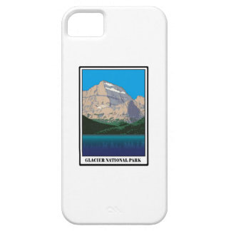 COQUE Case-Mate iPhone 5 COURONNE CONTINENTALE