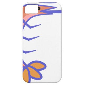 Coque Case-Mate iPhone 5 Crevette