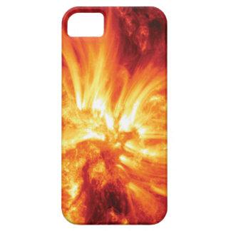 Coque Case-Mate iPhone 5 éclat d'énergie