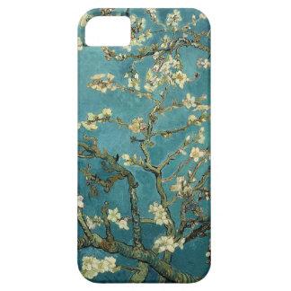 Coque Case-Mate iPhone 5 Fleur d'amande