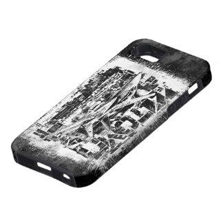 Coque Case-Mate iPhone 5 iPhone/coque ipad de F-14 Tomcat