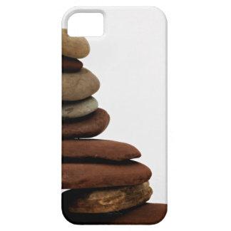 Coque Case-Mate iPhone 5 La marque du randonneur