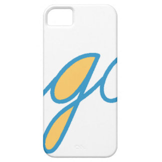 Coque Case-Mate iPhone 5 Lagom
