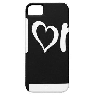 Coque Case-Mate iPhone 5 le Montana