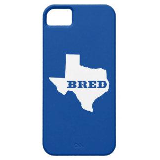 Coque Case-Mate iPhone 5 Le Texas a multiplié