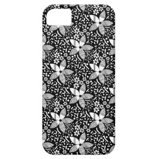 Coque Case-Mate iPhone 5 motif 51