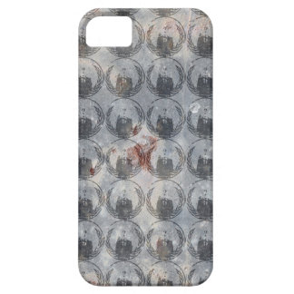 Coque Case-Mate iPhone 5 Motif anonyme