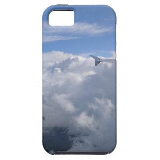 Coque Case-Mate iPhone 5 mouche loin