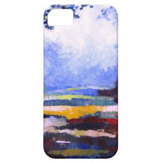 Coque Case-Mate iPhone 5 Ressort Seaon 2.JPG