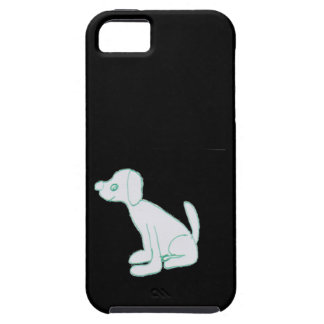 Coque Case-Mate iPhone 5 Simon great dane
