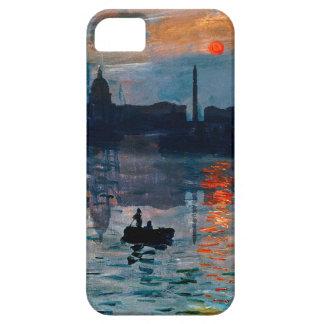 Coque Case-Mate iPhone 5 Washington Skyline1