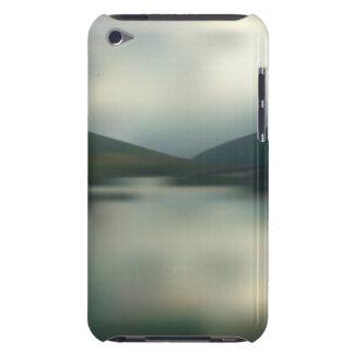Coque Case-Mate iPod Touch Lac dans les montagnes