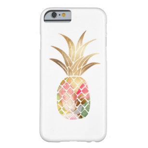 Coques & Protections Colette pour iPhones | Zazzle.fr