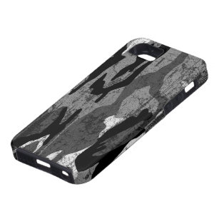 coques amp protections chasse pour iphones zazzlefr