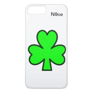 coque iphone 8 plus irlande
