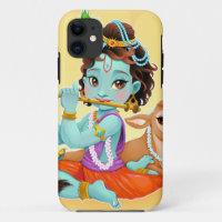 Coques & Protections De L Inde pour iPhones   Zazzle.fr