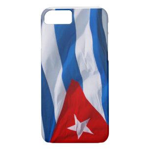 coque iphone 7 cuba