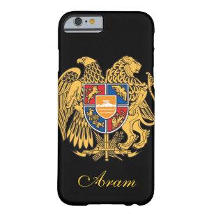 coque iphone 6 armenie