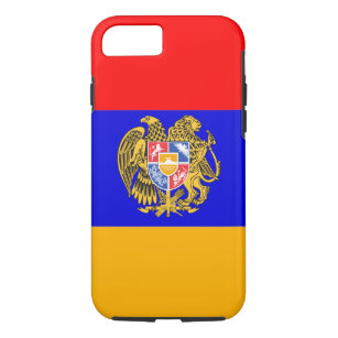 coque iphone 8 armenie