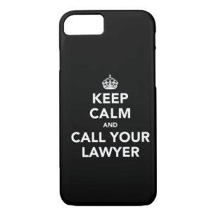 coque avocat iphone 7